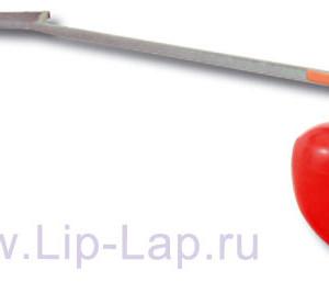 shop-hiD7m65lVe-0